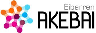 Akebai